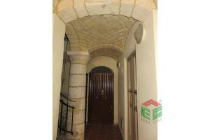 TWO ROOM FLAT IN VINTAGE BUILDING- LARGO CAVALLOTTI